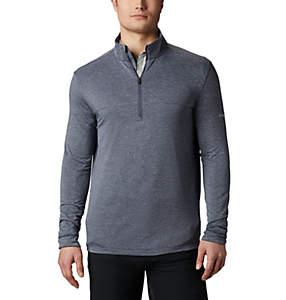 Men's Omni-Wick™ Soar Pullover