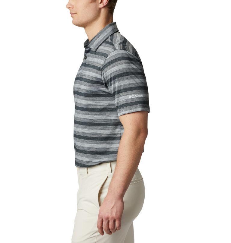 Men's Omni-Wick™ Chatter Polo Men's Omni-Wick™ Chatter Polo, a1