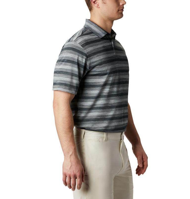Men's Omni-Wick™ Chatter Polo Men's Omni-Wick™ Chatter Polo, a3