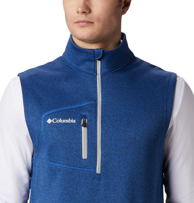Men's Omni-Wick™ Explorer Vest Men's Omni-Wick™ Explorer Vest, a2