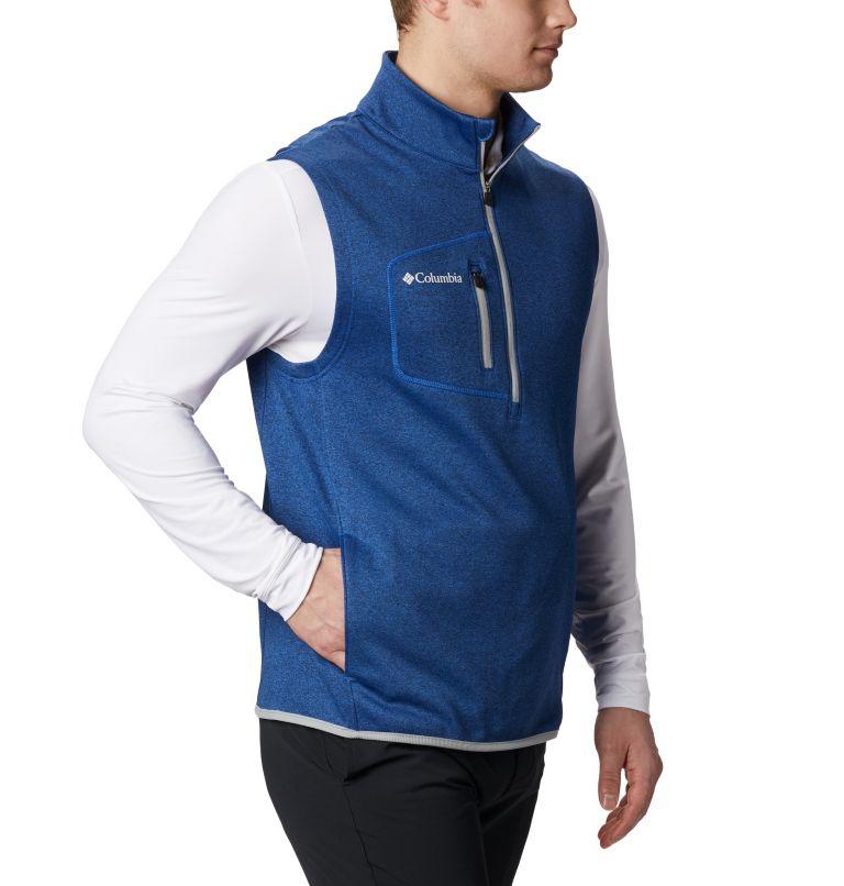 Men's Omni-Wick™ Explorer Vest Men's Omni-Wick™ Explorer Vest, a3