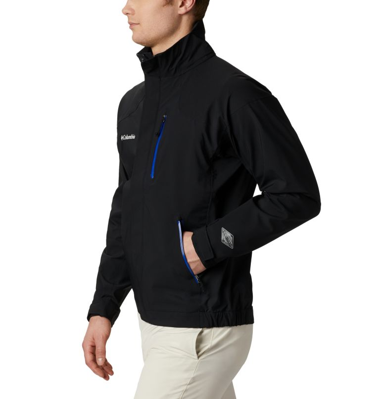 Men's Omni-Tech™ Match Play Jacket Men's Omni-Tech™ Match Play Jacket, a1