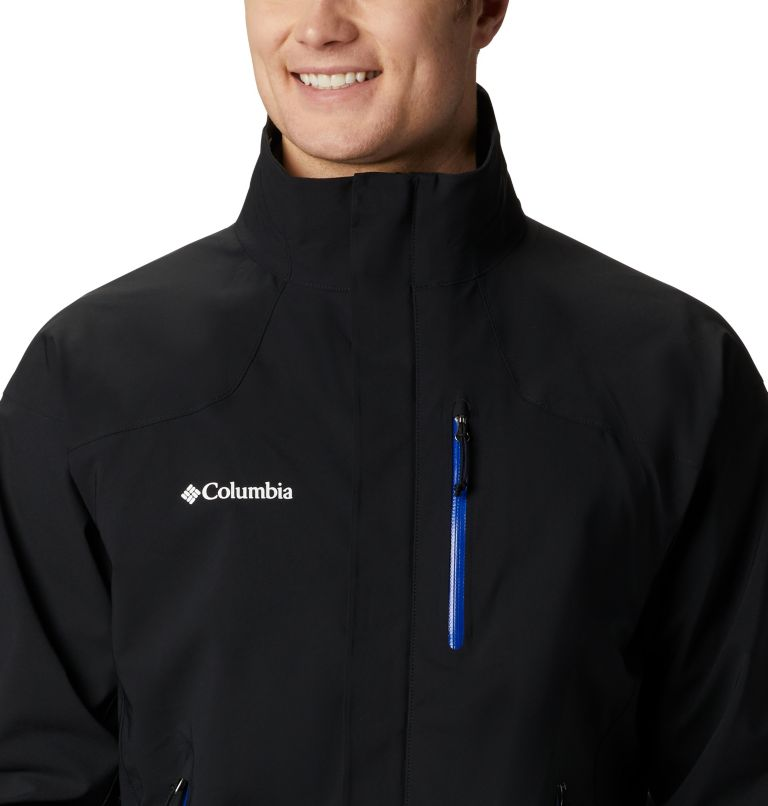 Men's Omni-Tech™ Match Play Jacket Men's Omni-Tech™ Match Play Jacket, a2