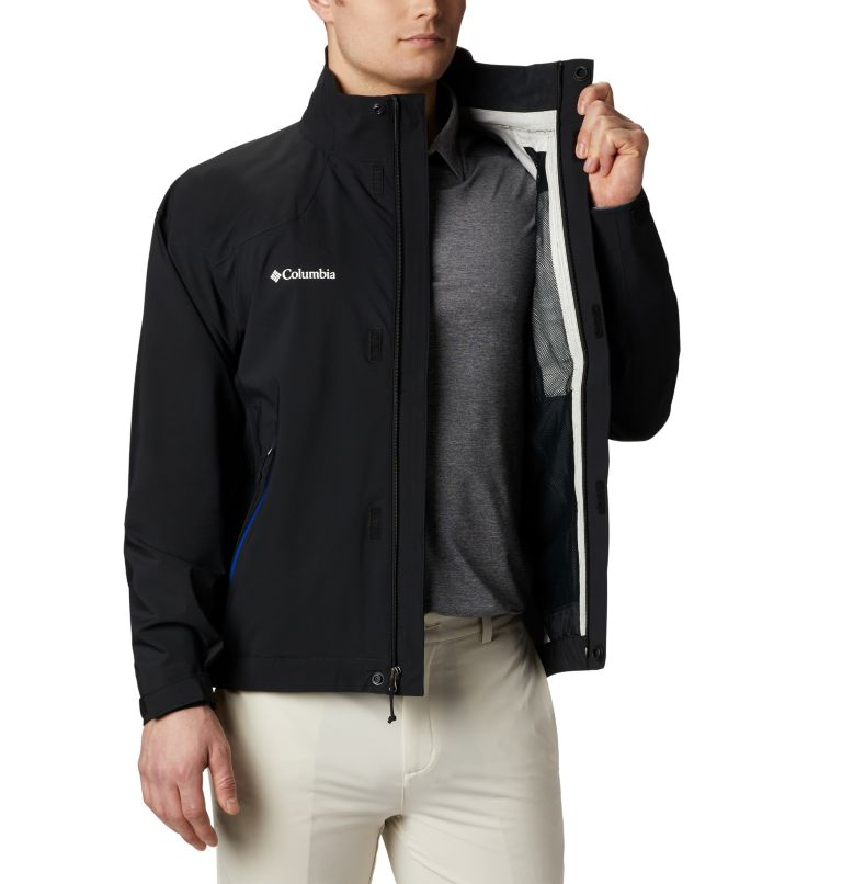 Men's Omni-Tech™ Match Play Jacket Men's Omni-Tech™ Match Play Jacket, a3