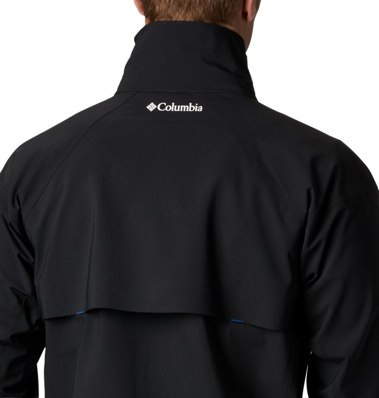 Men's Omni-Tech™ Match Play Jacket Men's Omni-Tech™ Match Play Jacket, a4