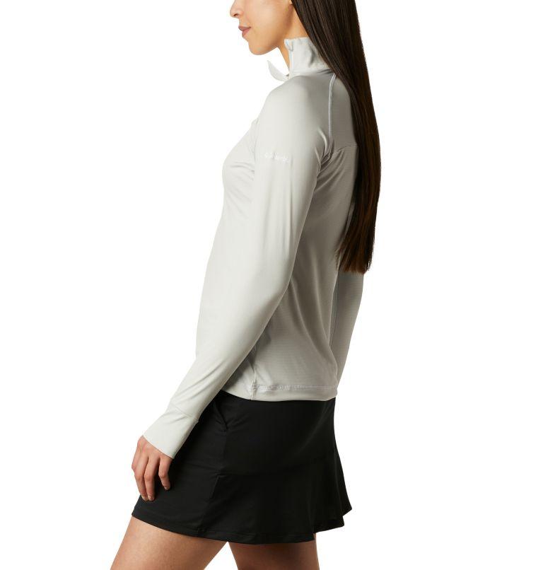 Women's Omni-Wick™ New Classic Pullover Women's Omni-Wick™ New Classic Pullover, a1