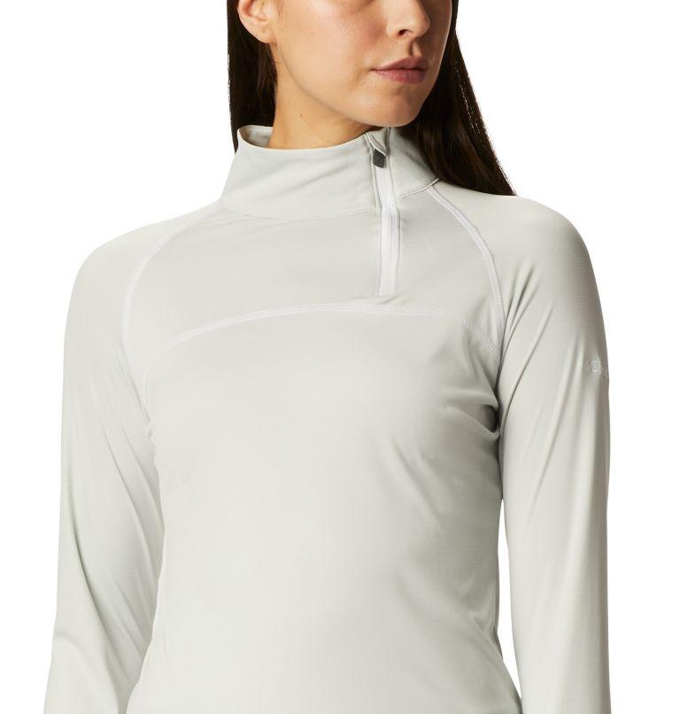 Women's Omni-Wick™ New Classic Pullover Women's Omni-Wick™ New Classic Pullover, a2