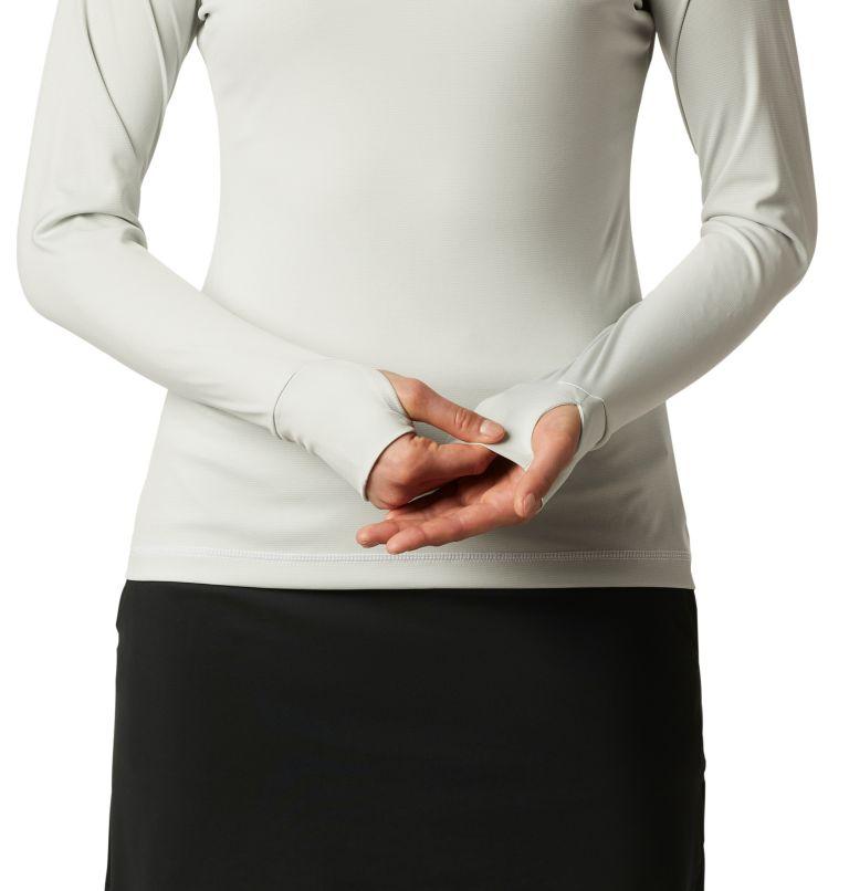 Women's Omni-Wick™ New Classic Pullover Women's Omni-Wick™ New Classic Pullover, a3