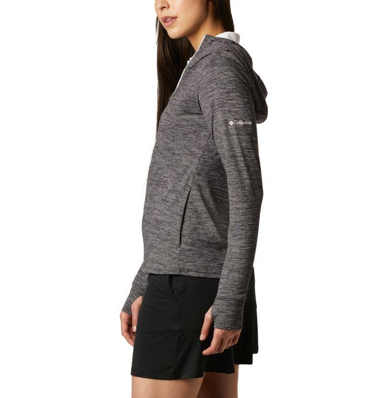 Women's Omni-Wick™ Sky Full Zip Long Sleeve Shirt Women's Omni-Wick™ Sky Full Zip Long Sleeve Shirt, a1