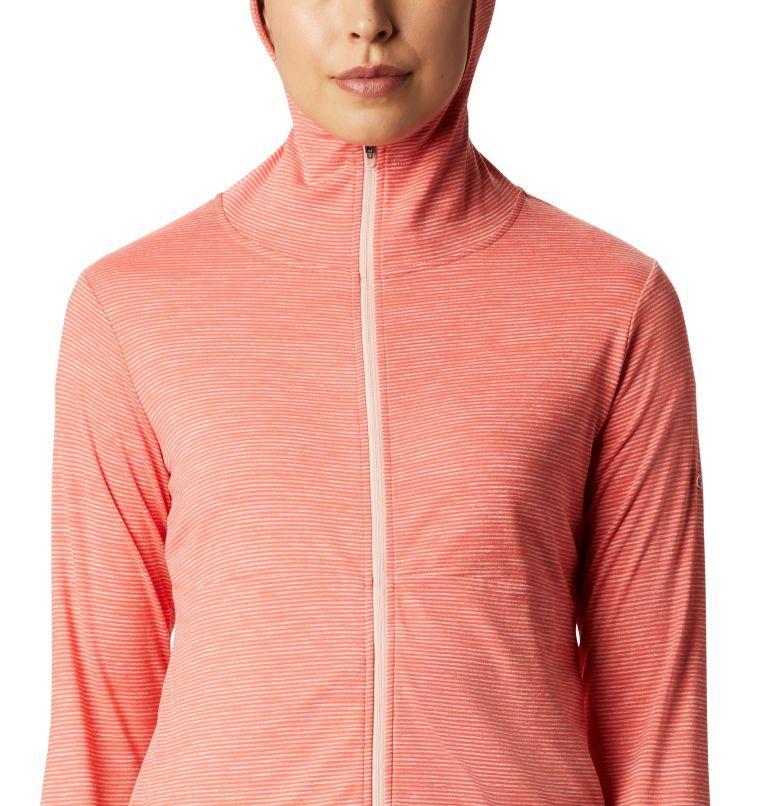 Women's Omni-Wick™ Sky Full Zip Long Sleeve Shirt Women's Omni-Wick™ Sky Full Zip Long Sleeve Shirt, a2