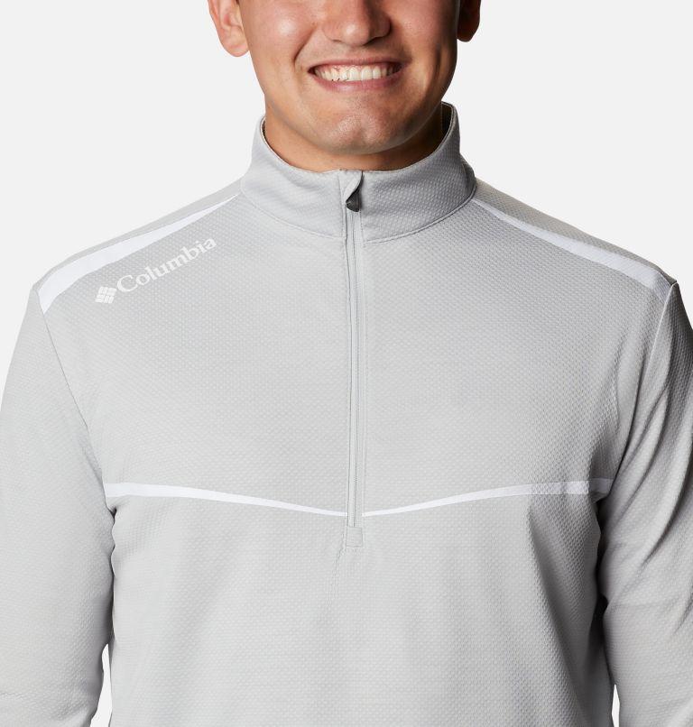 Men's Omni-Wick™ Scorecard Pullover Men's Omni-Wick™ Scorecard Pullover, a2