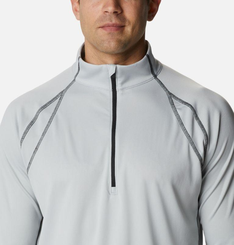 Men's Omni-Heat Range Session Pullover Men's Omni-Heat Range Session Pullover, a2