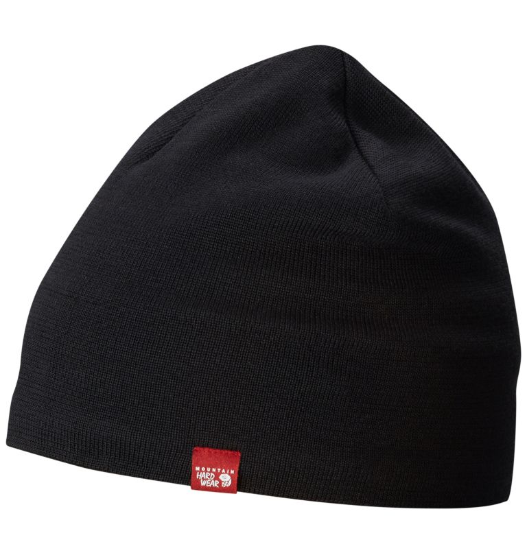 Caelum™ Dome | 099 | R Men's Caelum™ Dome, Black, back