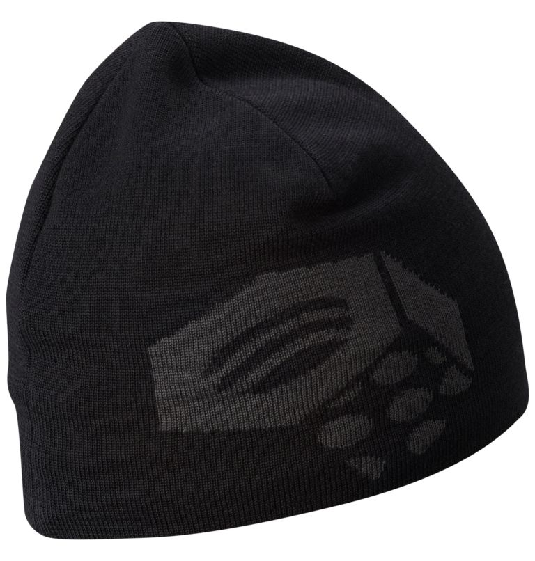 Caelum™ Dome | 099 | R Men's Caelum™ Dome, Black, front