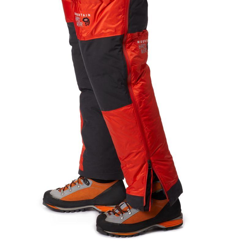 Men's Absolute Zero™ Down Suit Men's Absolute Zero™ Down Suit, a4