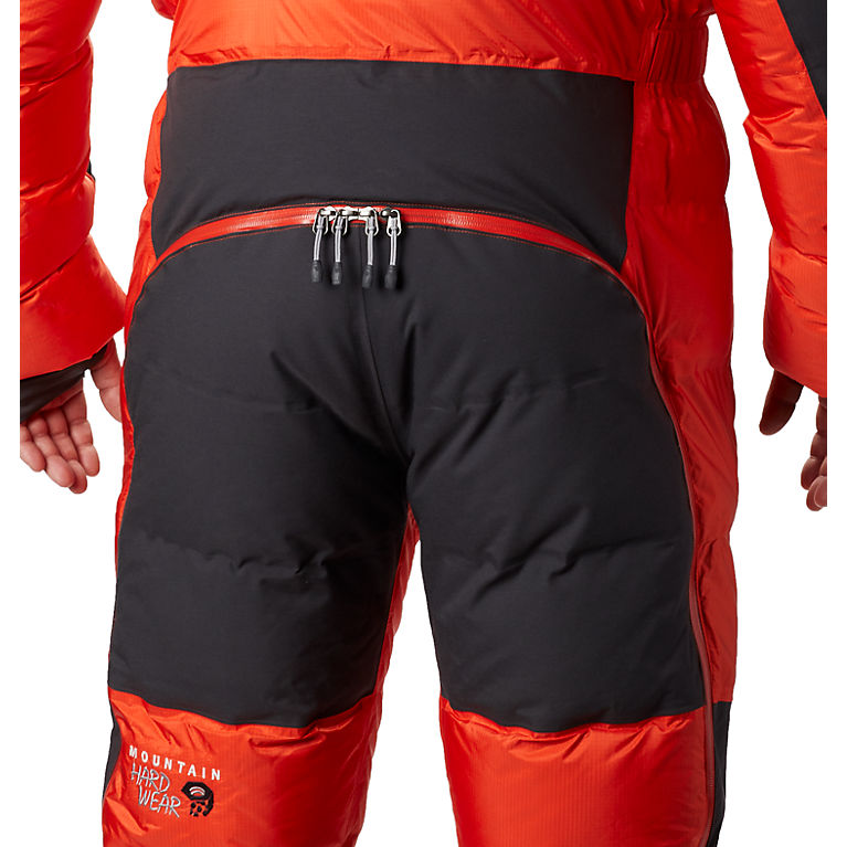 1d9b699c0 Men's Absolute Zero™ Suit | MountainHardwear.com
