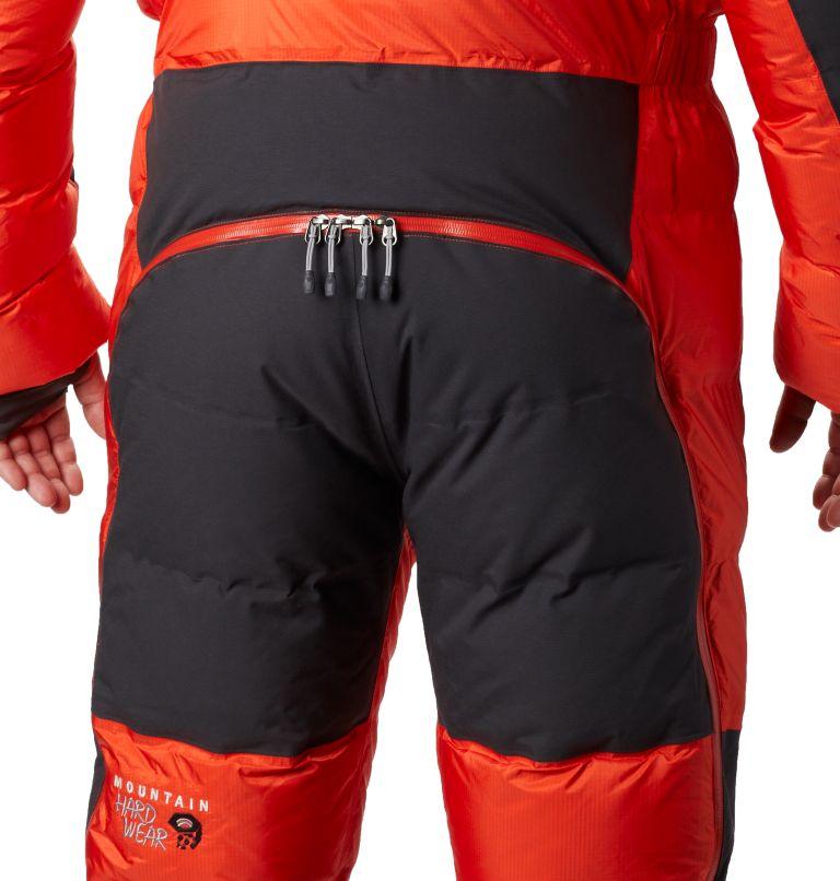 Men's Absolute Zero™ Down Suit Men's Absolute Zero™ Down Suit, a5