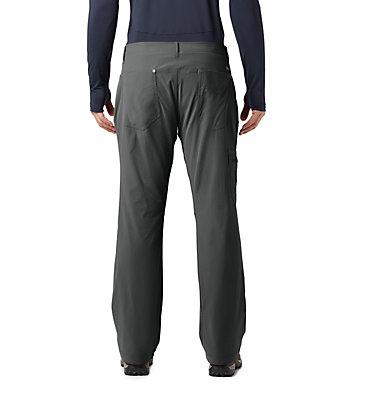 Pantalon Yumalino™ Homme Yumalino™ Pant - M | 004 | 28, Shark, back