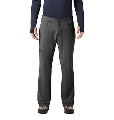 Pantalon Yumalino™ Homme Yumalino™ Pant - M | 004 | 28, Shark, front
