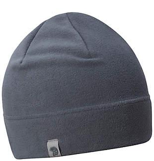 Micro Dome™