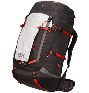 BMG™ 105 OutDry® Backpack