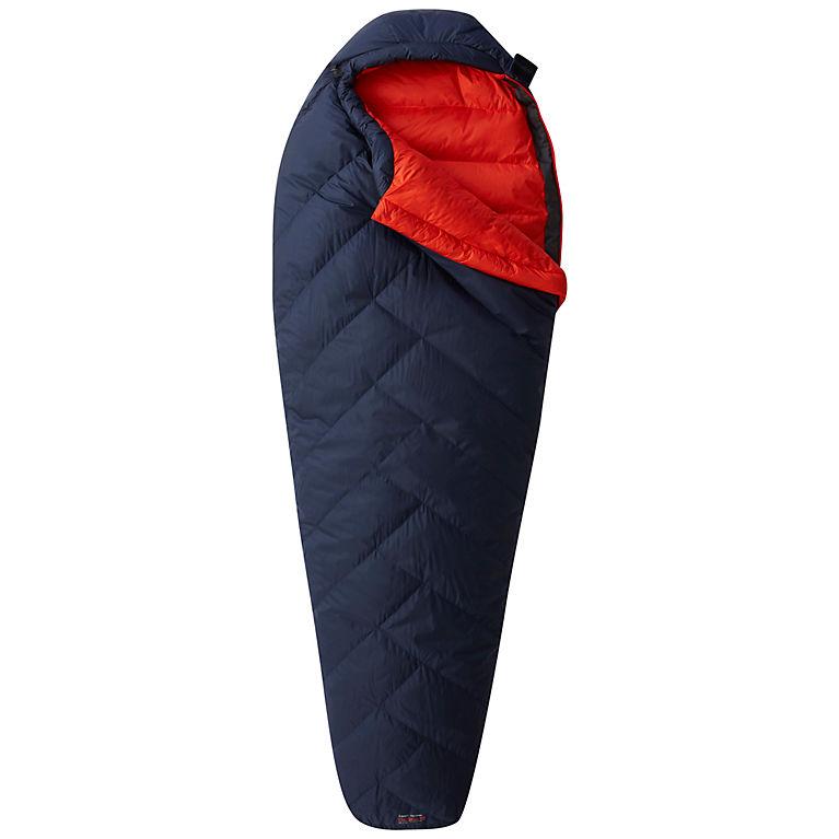 Women S Heratio 15 F 9 C Down Sleeping Bag