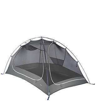 Optic™ 3.5 Tent