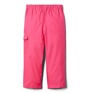 Kids' Toddler Cypress Brook™ II Pant
