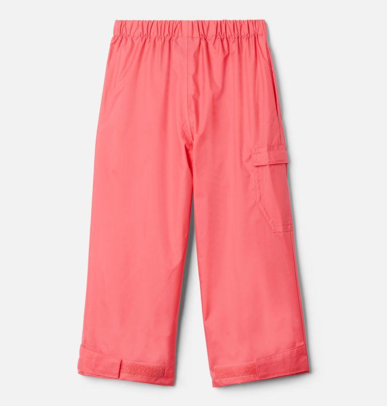 Toddler Cypress Brook™ II Pants Toddler Cypress Brook™ II Pants, back