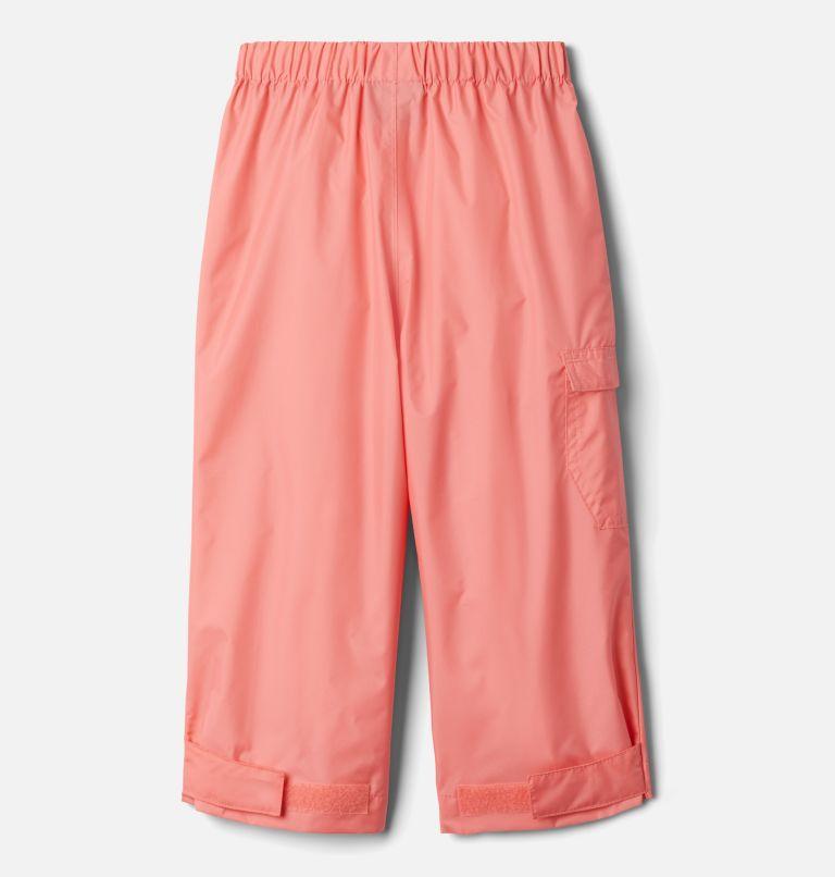 Pantalon Cypress Brook™ II pour bambin Pantalon Cypress Brook™ II pour bambin, back
