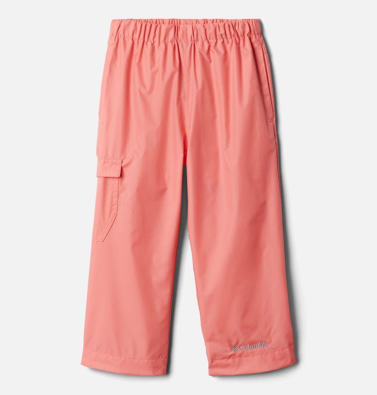 Pantalon Cypress Brook™ II pour bambin Pantalon Cypress Brook™ II pour bambin, front