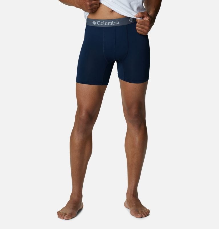 Boxer stretch homme Boxer stretch homme, a1