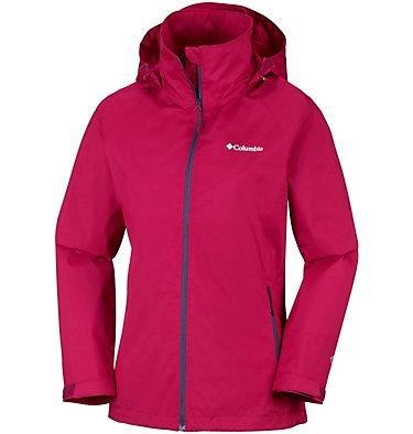 Tapanga Trail™ Jacke für Damen , front