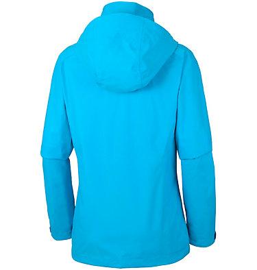 Women's Trestle Trail™ Hooded Jacket , back