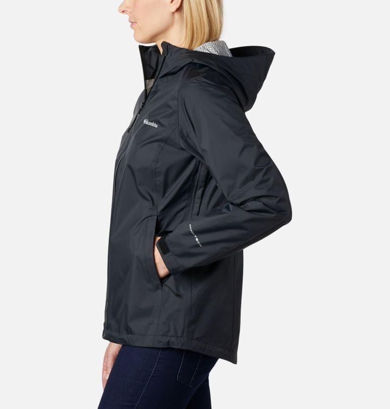 Women's EvaPOURation™ Jacket Women's EvaPOURation™ Jacket, a1
