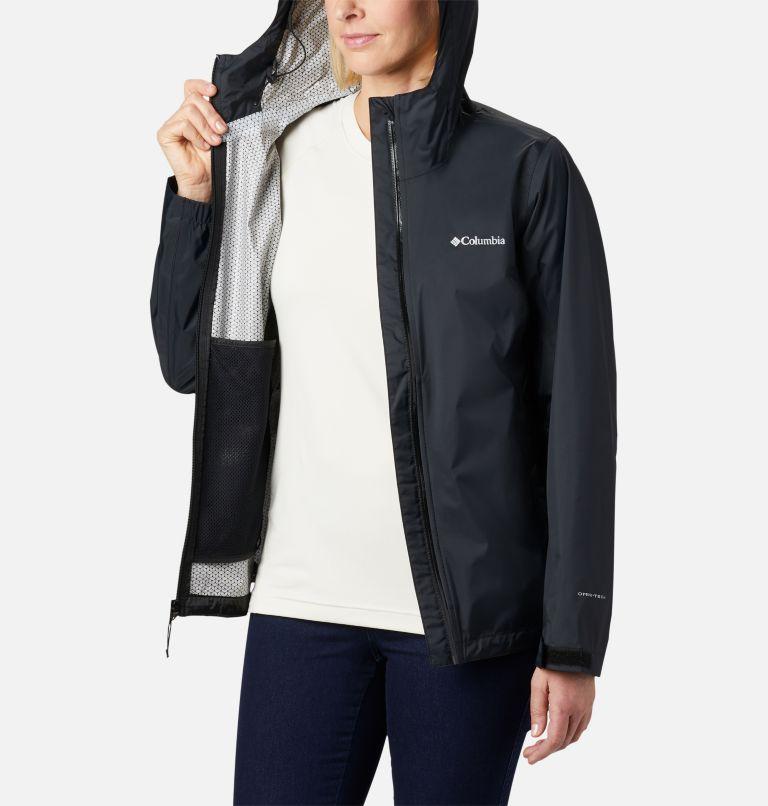Women's EvaPOURation™ Jacket Women's EvaPOURation™ Jacket, a3