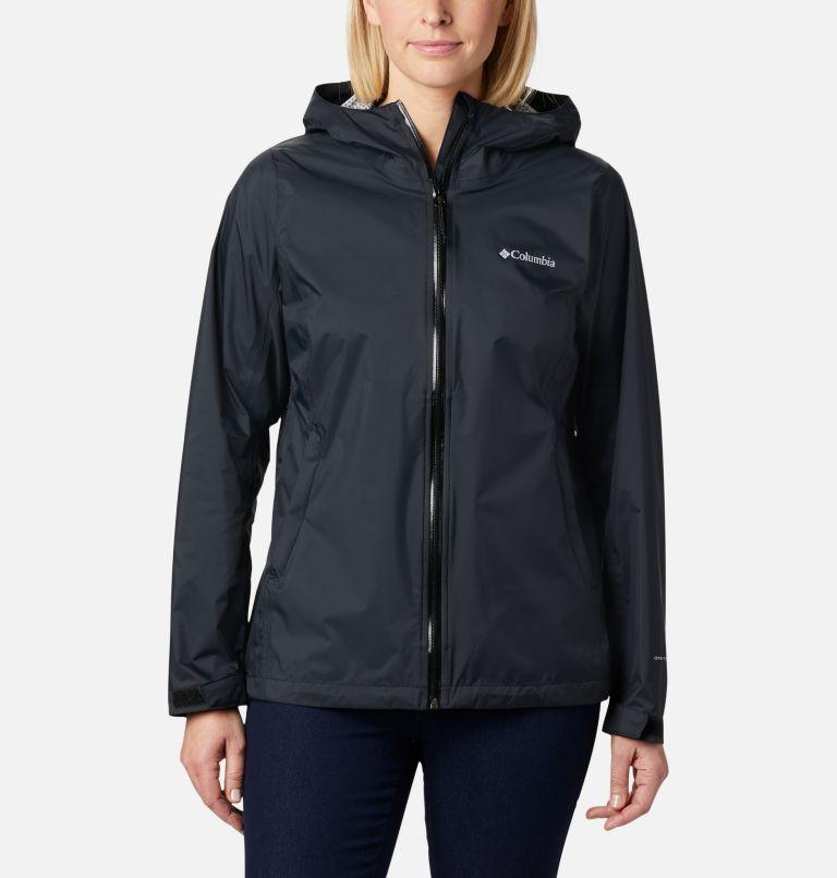 Women's EvaPOURation™ Jacket Women's EvaPOURation™ Jacket, front