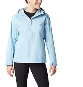 Women's EvaPOURation™ Jacket