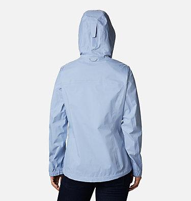 Women's EvaPOURation™ Jacket EvaPOURation™ Jacket | 539 | XL, Empress, back