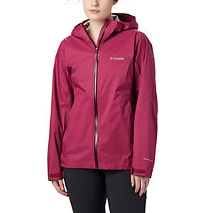 491cbe79c Omni-Tech Waterproof Clothing | Columbia Sportswear