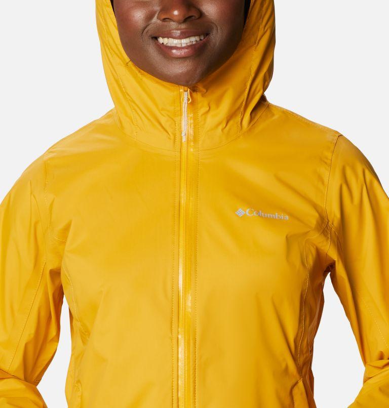Women's EvaPOURation™ Jacket Women's EvaPOURation™ Jacket, a2