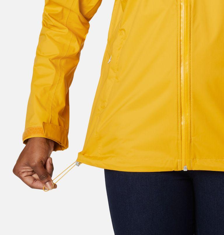 Women's EvaPOURation™ Jacket Women's EvaPOURation™ Jacket, a5