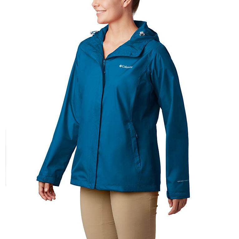 Columbia Arcadia II Women's Jacket