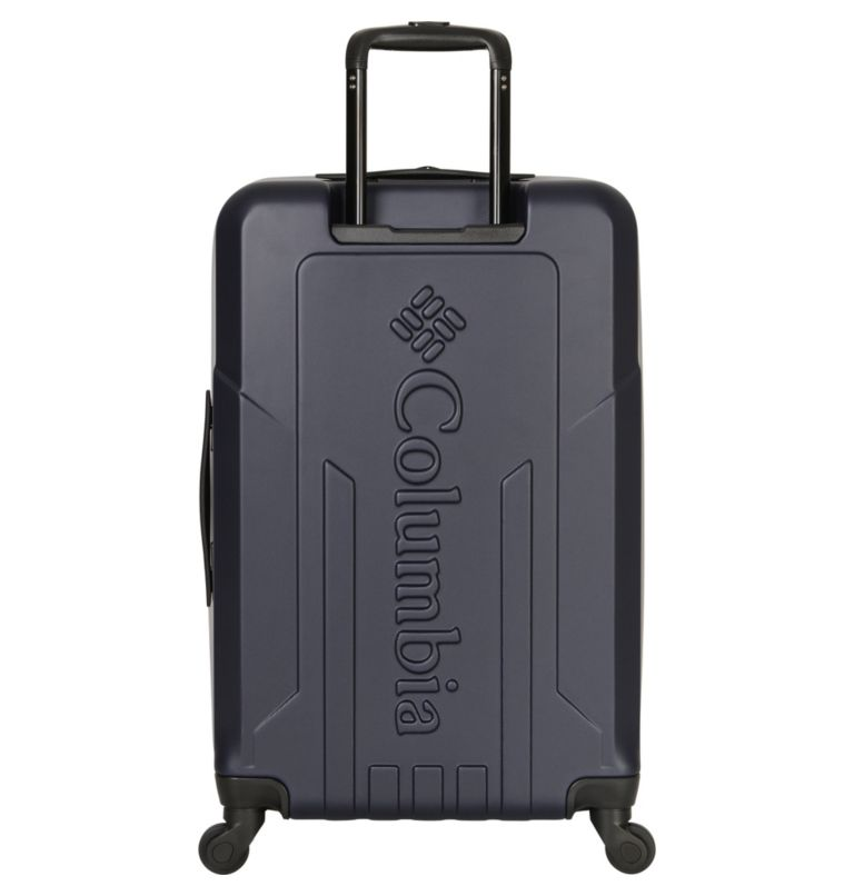 """Rail Trail Loop 24"""" Expandable Spinner Suitcase Rail Trail Loop 24"""" Expandable Spinner Suitcase, a1"""