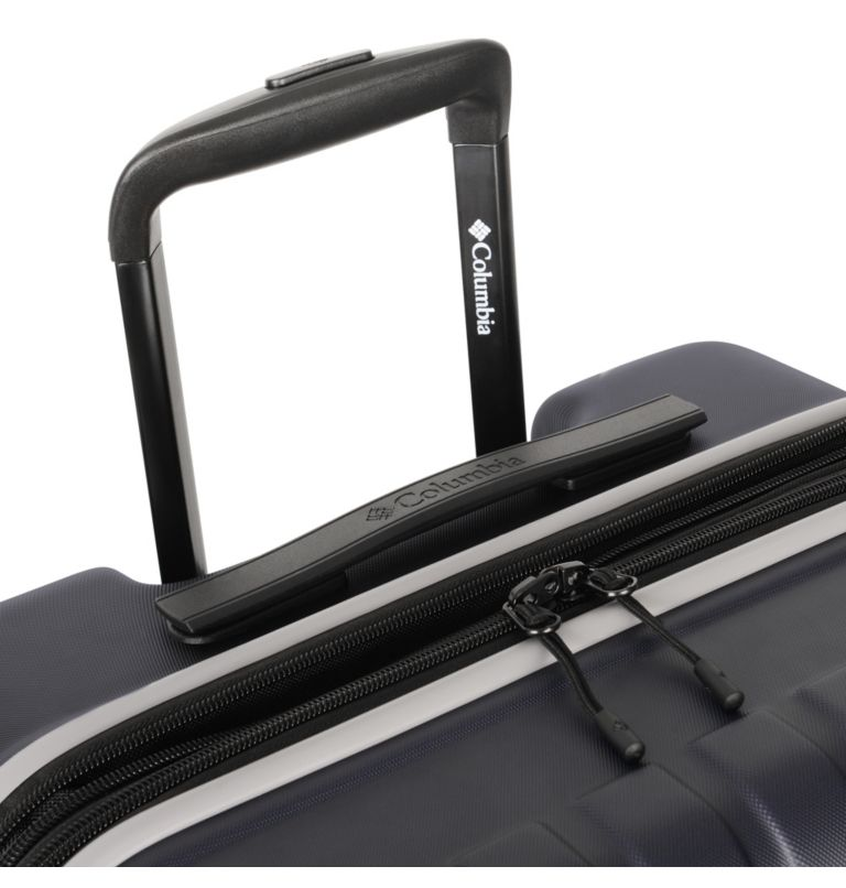 """Rail Trail Loop 24"""" Expandable Spinner Suitcase Rail Trail Loop 24"""" Expandable Spinner Suitcase, a2"""