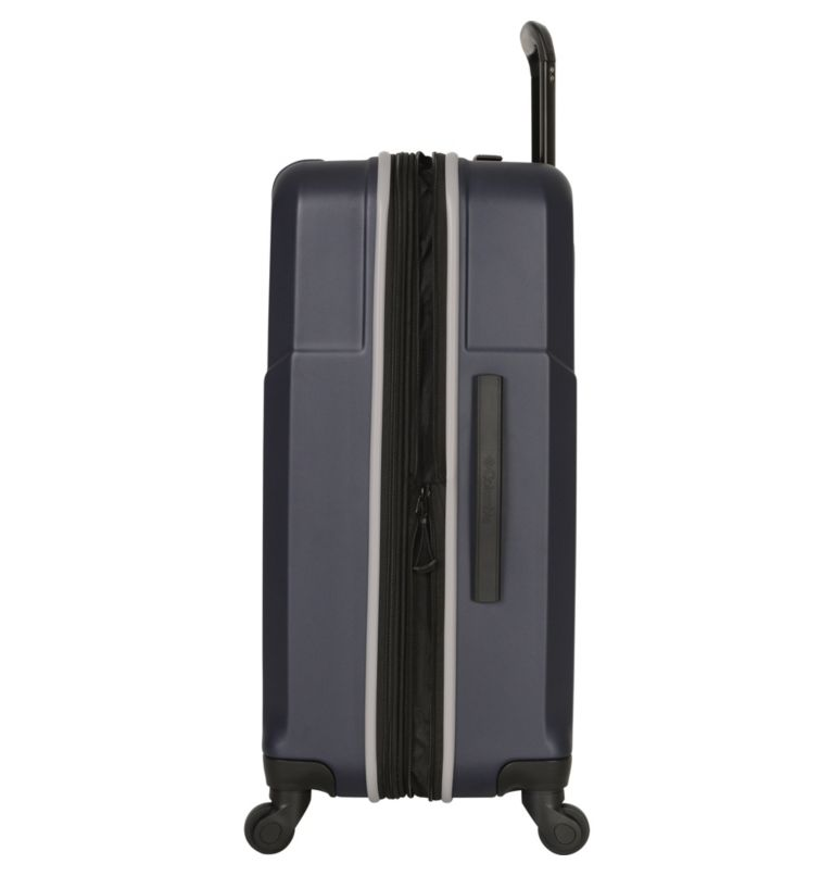 """Rail Trail Loop 24"""" Expandable Spinner Suitcase Rail Trail Loop 24"""" Expandable Spinner Suitcase, a4"""
