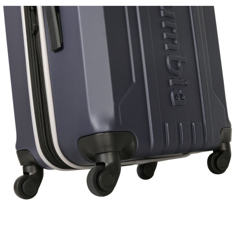 """Rail Trail Loop 24"""" Expandable Spinner Suitcase Rail Trail Loop 24"""" Expandable Spinner Suitcase, a5"""