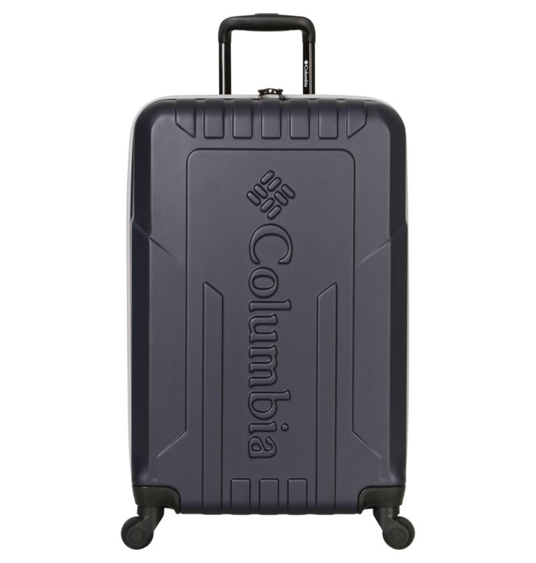 "Rail Trail Loop 24"" Expandable Spinner 