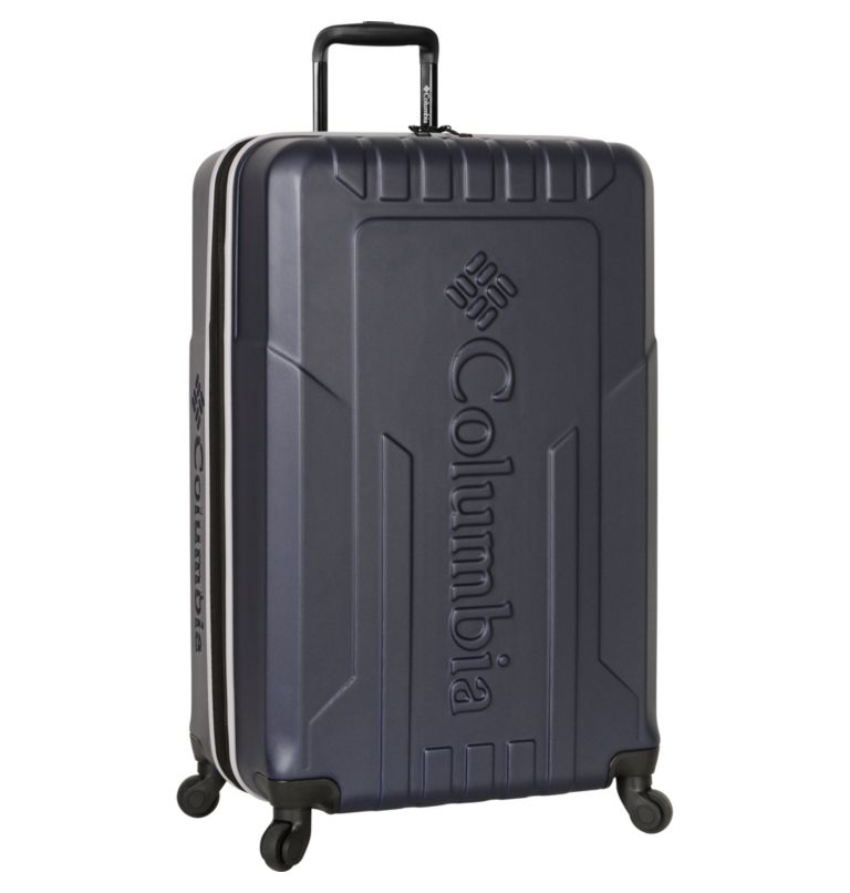 "Rail Trail Loop 28"" Expandable Spinner 
