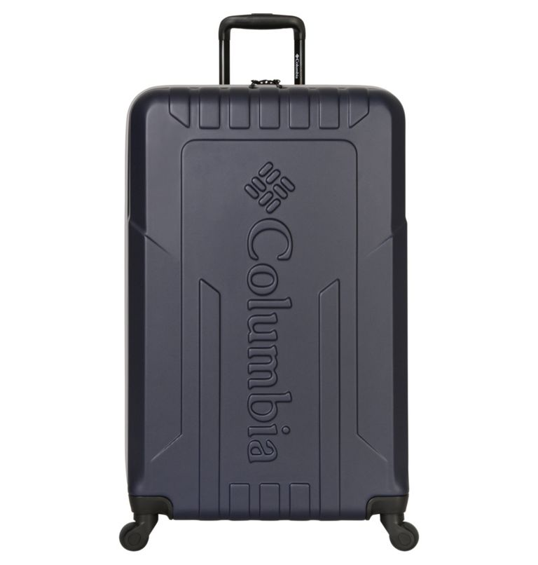 """Rail Trail Loop 28"""" Expandable Spinner 